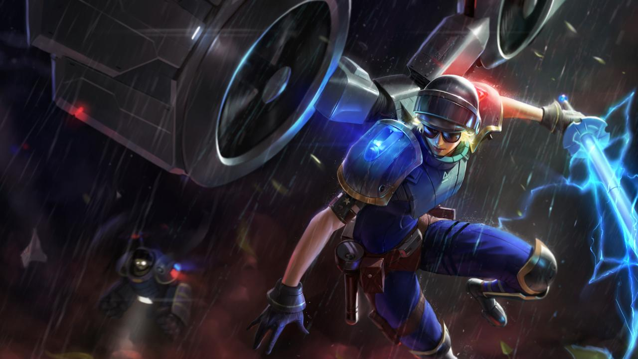 http://ru.leagueoflegends.com/sites/default/files/styles/scale_xlarge/public/upload/10-yr-kayle-splash-1920x1080.jpg?itok=UFy9MCST