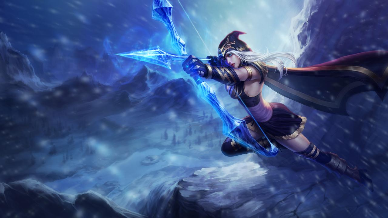 http://ru.leagueoflegends.com/sites/default/files/styles/scale_xlarge/public/upload/ashe_splash-1920x1080.jpg?itok=d1BzADMU