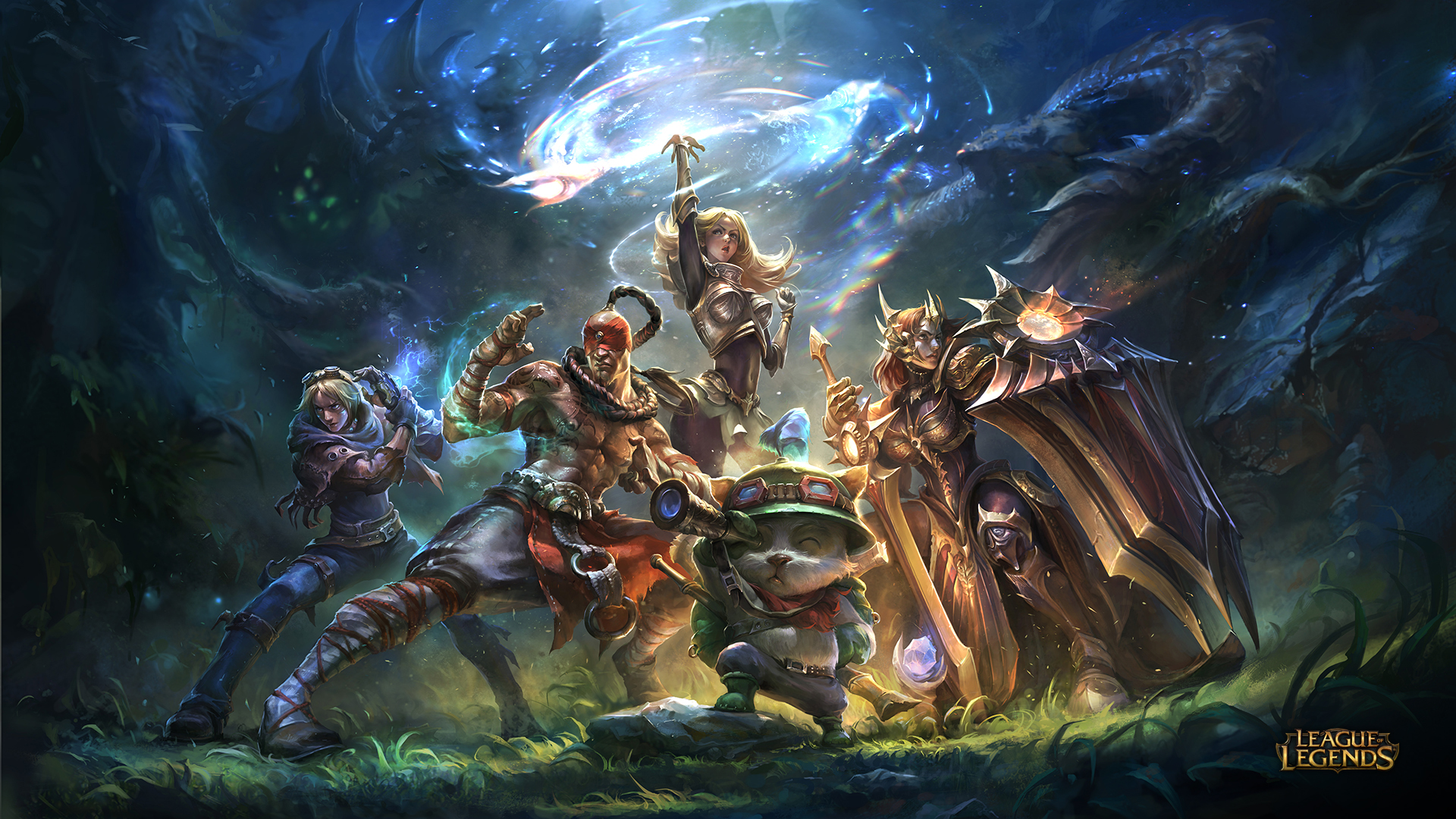 http://ru.leagueoflegends.com/sites/default/files/upload/art/teambuilder-wallpaper.jpg